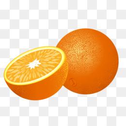 Jugo De Naranja PNG and Jugo De Naranja Transparent Clipart.