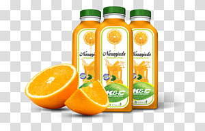 Jugo Juice PNG clipart images free download.