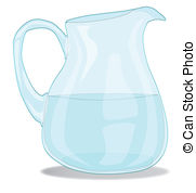 Jug Illustrations and Clipart. 7,407 Jug royalty free.