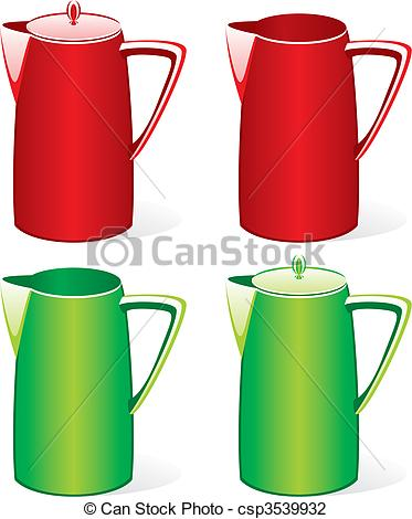 Jugs Illustrations and Clipart. 7,339 Jugs royalty free.