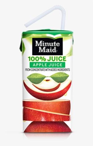 Juice Box PNG & Download Transparent Juice Box PNG Images for Free.
