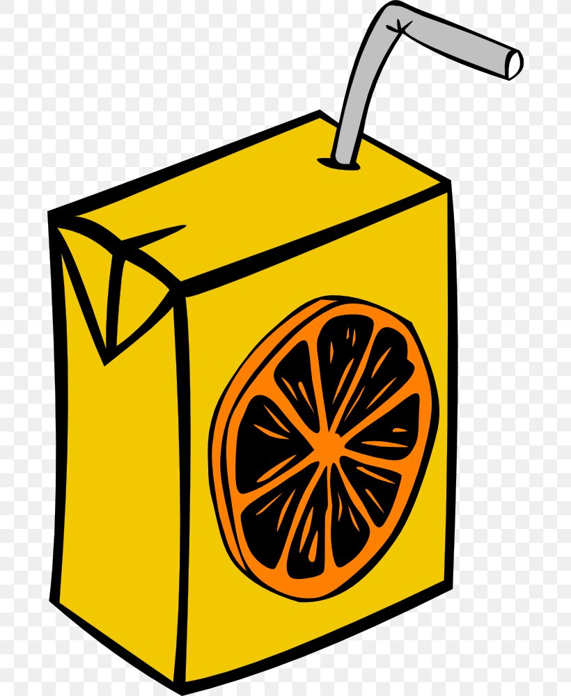 Orange Juice Apple Juice Lemonade Clip Art, PNG, 684x1000px.
