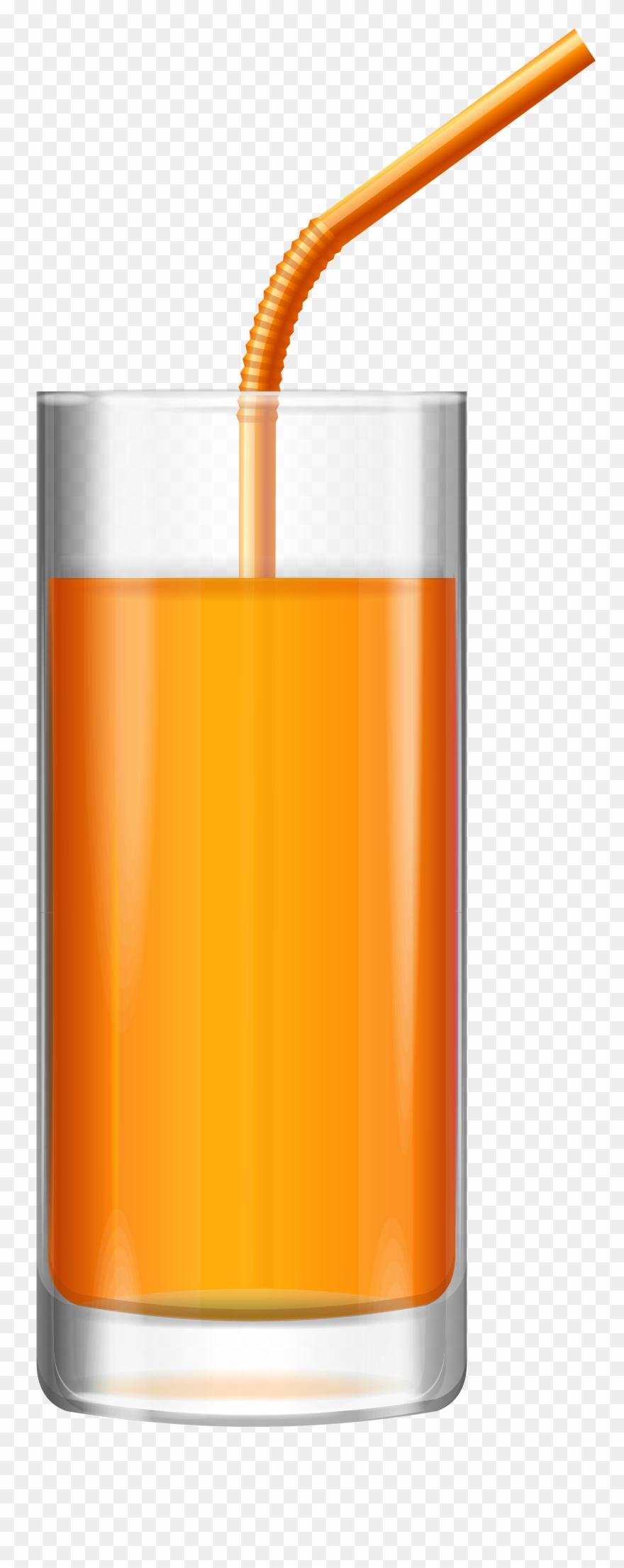 Orange Juice Clip Art Image Gallery Yopriceville High.