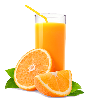Juice PNG Transparent Images.
