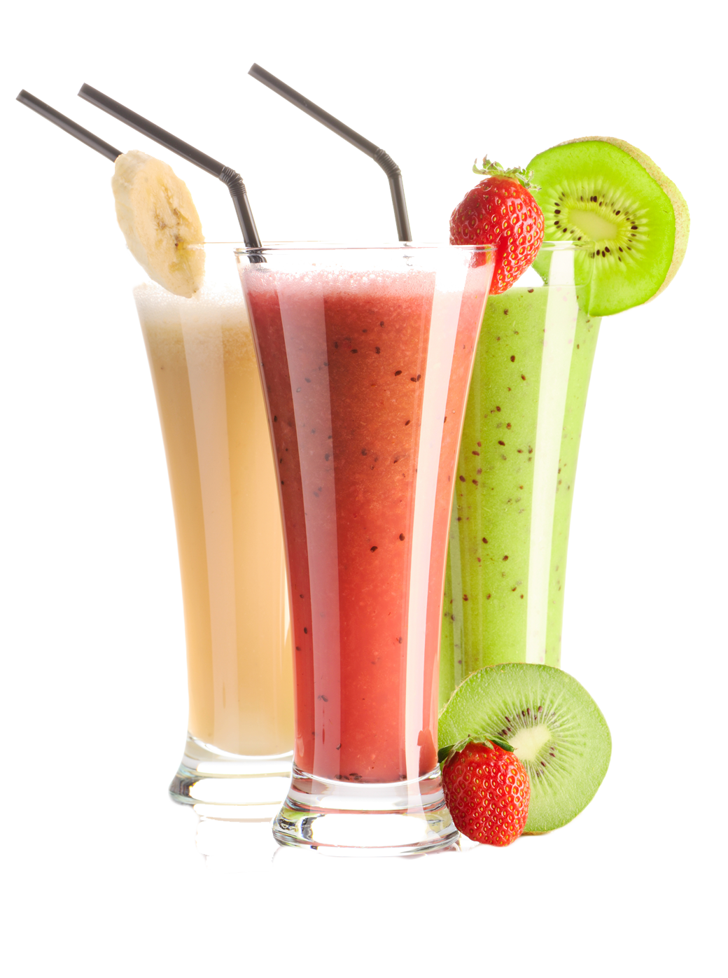 Juice PNG Images Transparent Free Download.