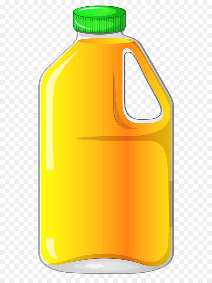 3019 Juice free clipart.