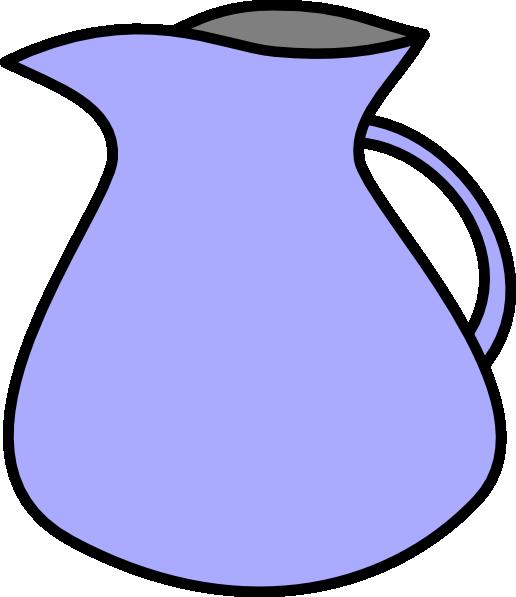 Jar clipart juice, Jar juice Transparent FREE for download.