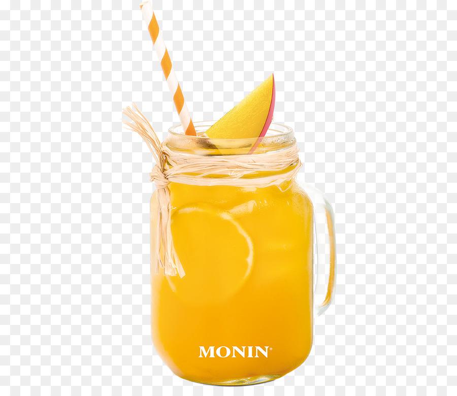 Juice Background.