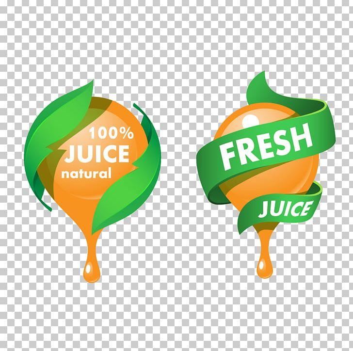 Juice Logo PNG, Clipart, Brand, Cartoon, Christmas Tag.