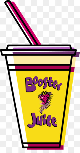 Booster Juice PNG and Booster Juice Transparent Clipart Free.