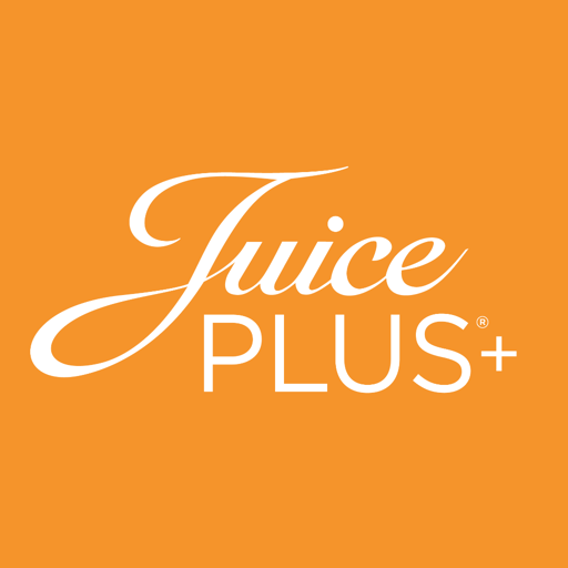 The Juice Plus Company Customer Service, Complaints and Reviews.