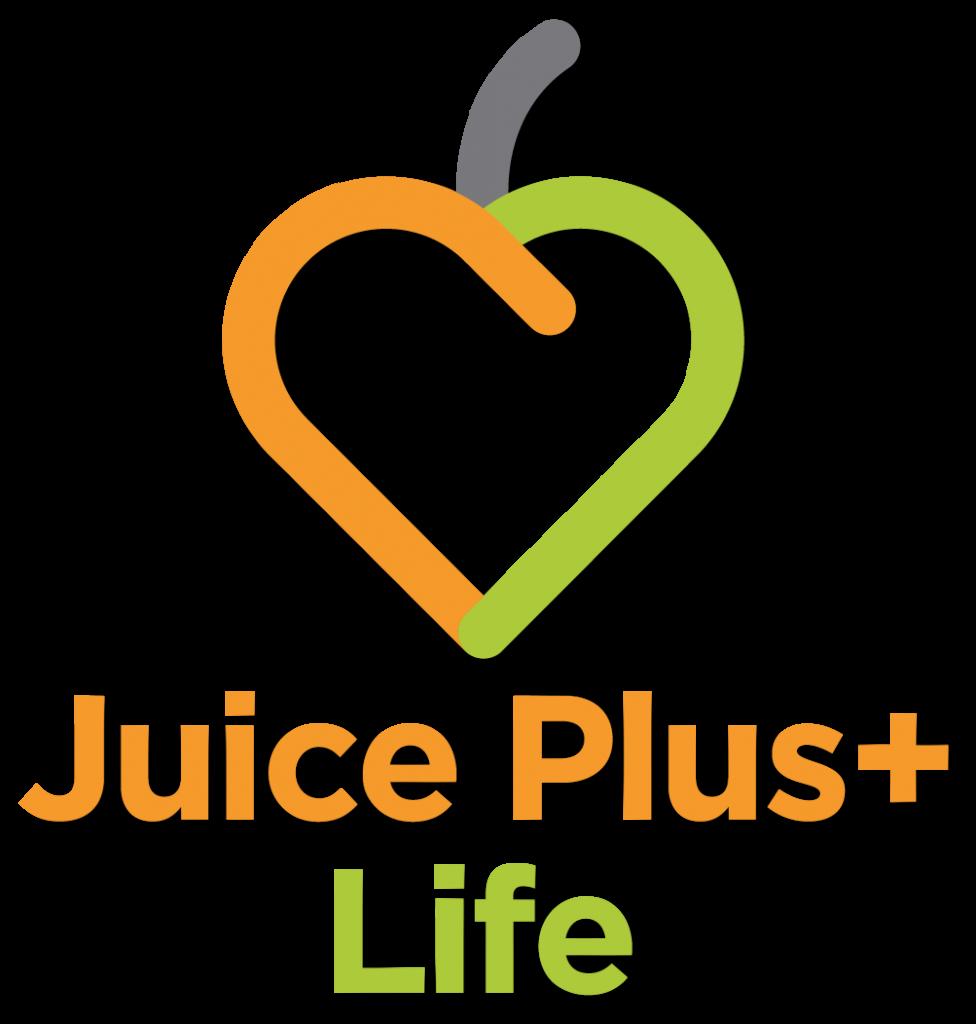 Juice Plus+ Life.