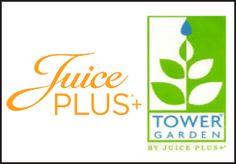 368 Best juice plus images.