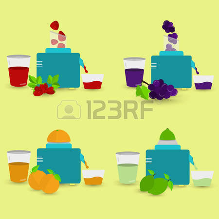 Juice Press Images & Stock Pictures. Royalty Free Juice Press.