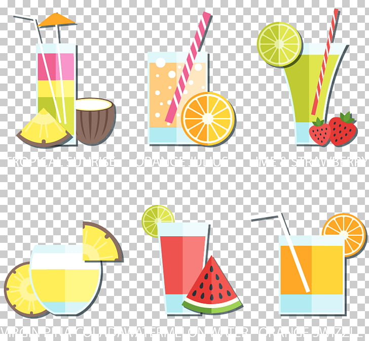 Apple juice Fruit, Juice material Free PNG clipart.