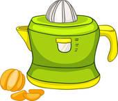 Juicer Clip Art EPS Images. 39,872 juicer clipart vector.