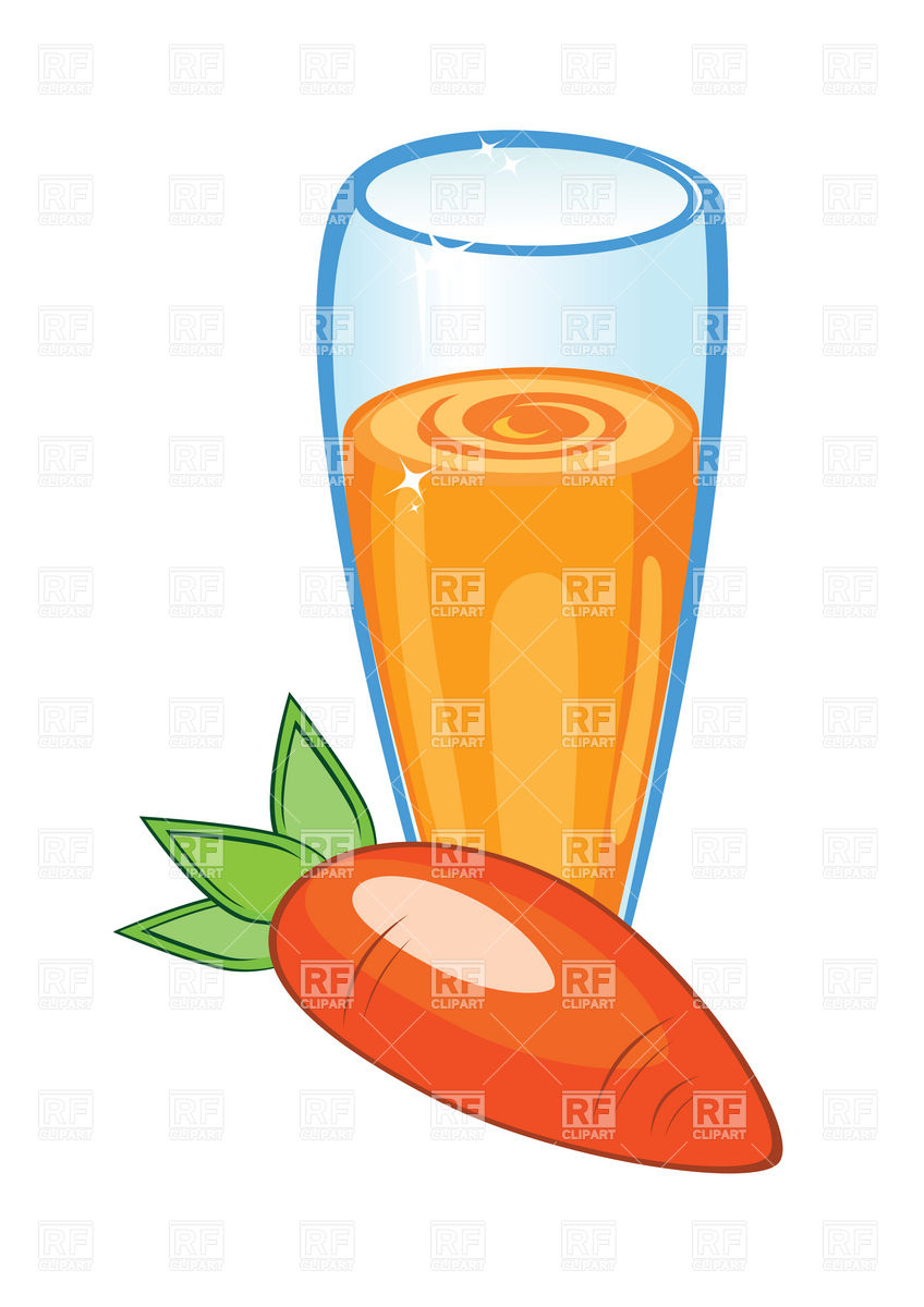 Similiar Clip Art Vegetable Juicing Keywords.