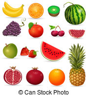 Juicy Illustrations and Clipart. 42,566 Juicy royalty free.
