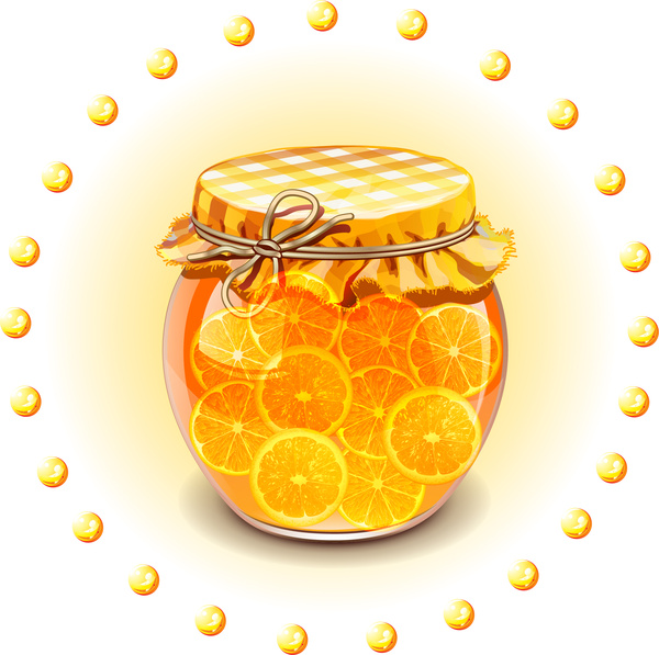 Orange juice clipart eps free vector download (176,287 Free vector.