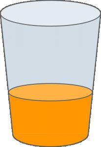 Juice Clip Art Download.