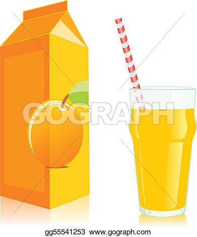 Clip Art Juice.