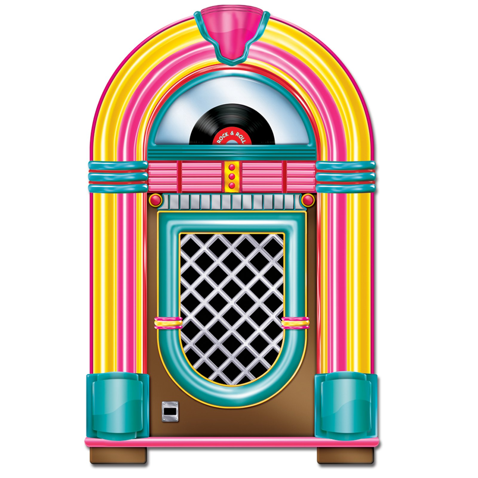 Jukebox Clipart & Jukebox Clip Art Images.