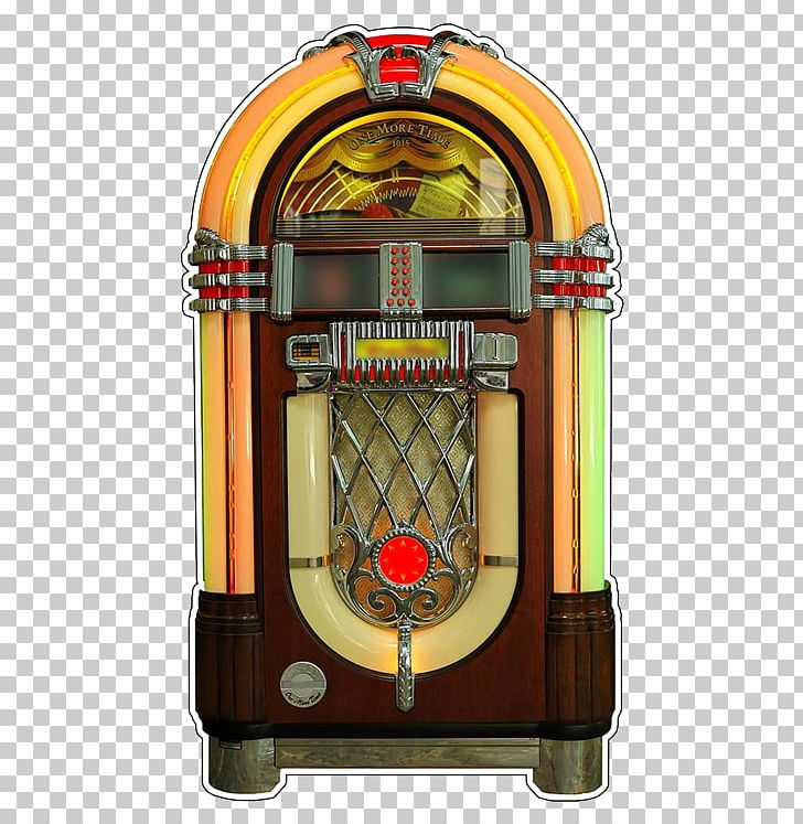 jukebox png 10 free Cliparts   Download images on ...