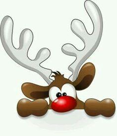 CHRISTMAS TREE *.