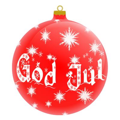jul clipart clipground clip art christmas ornament balls png clip art christmas ornament balls png