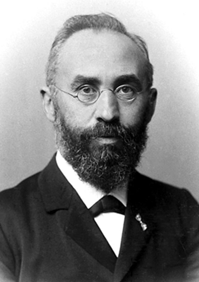 1000 ideias sobre Hendrik Lorentz no Pinterest.