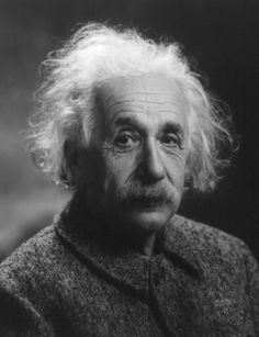 Dr Thomas Martin Einstein Albert Einstein had three children, but.
