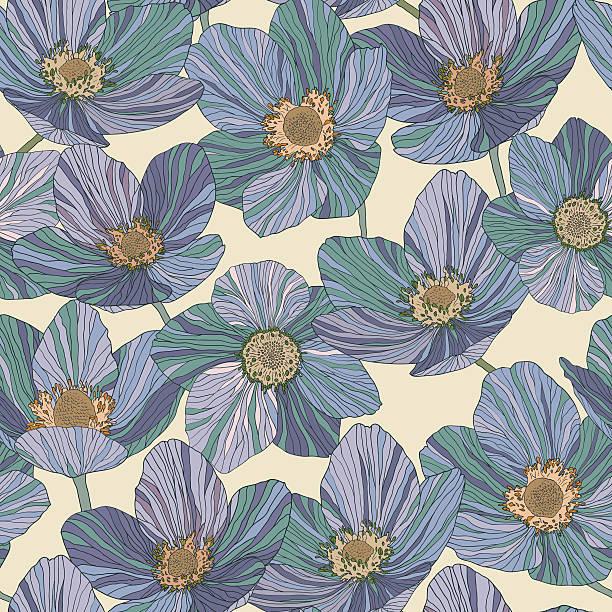 Julia Butterfly Clip Art, Vector Images & Illustrations.