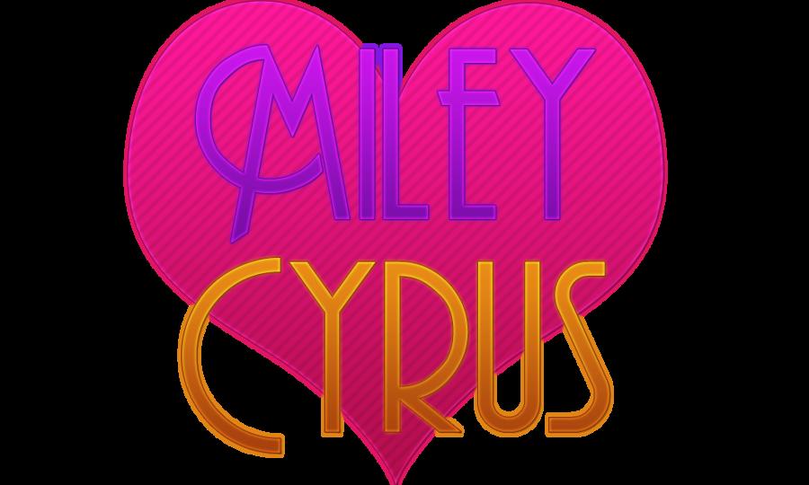 Miley Clip Art.