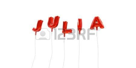 173 Julia Stock Vector Illustration And Royalty Free Julia Clipart.