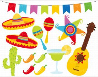 1000+ images about Fiesta on Pinterest.
