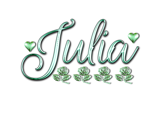Name creation clipart.