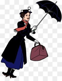 Julie Andrews clipart.