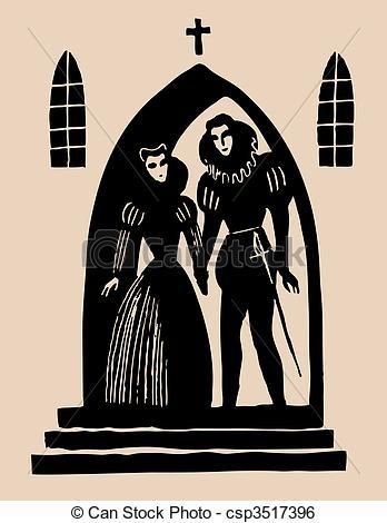 Juliet Stock Illustrations. 76 Juliet clip art images and royalty.