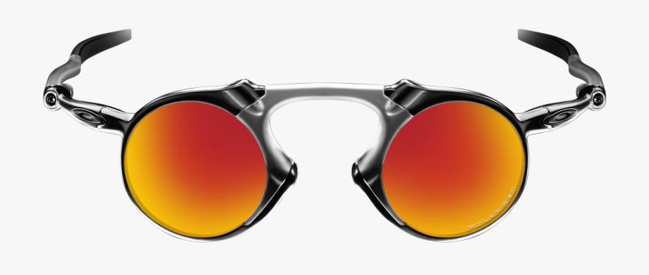 Oakley, Goggles Sunglasses Inc.