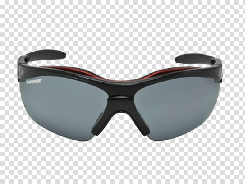 Sunglasses Foster Grant Oakley Half Jacket 2.0 XL Oakley.