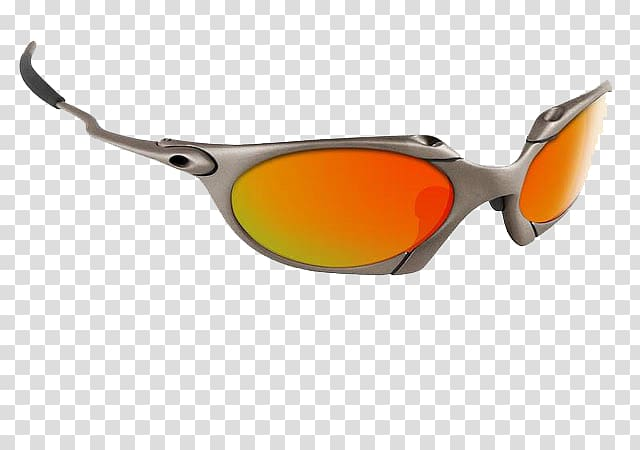 Oakley juliet download free clipart with a transparent.