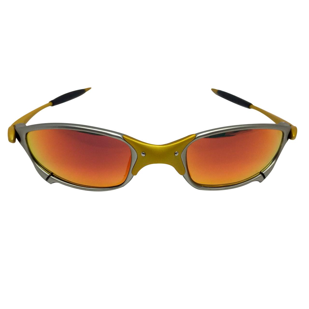 óculos Oakley Juliet Comprar « Heritage Malta.