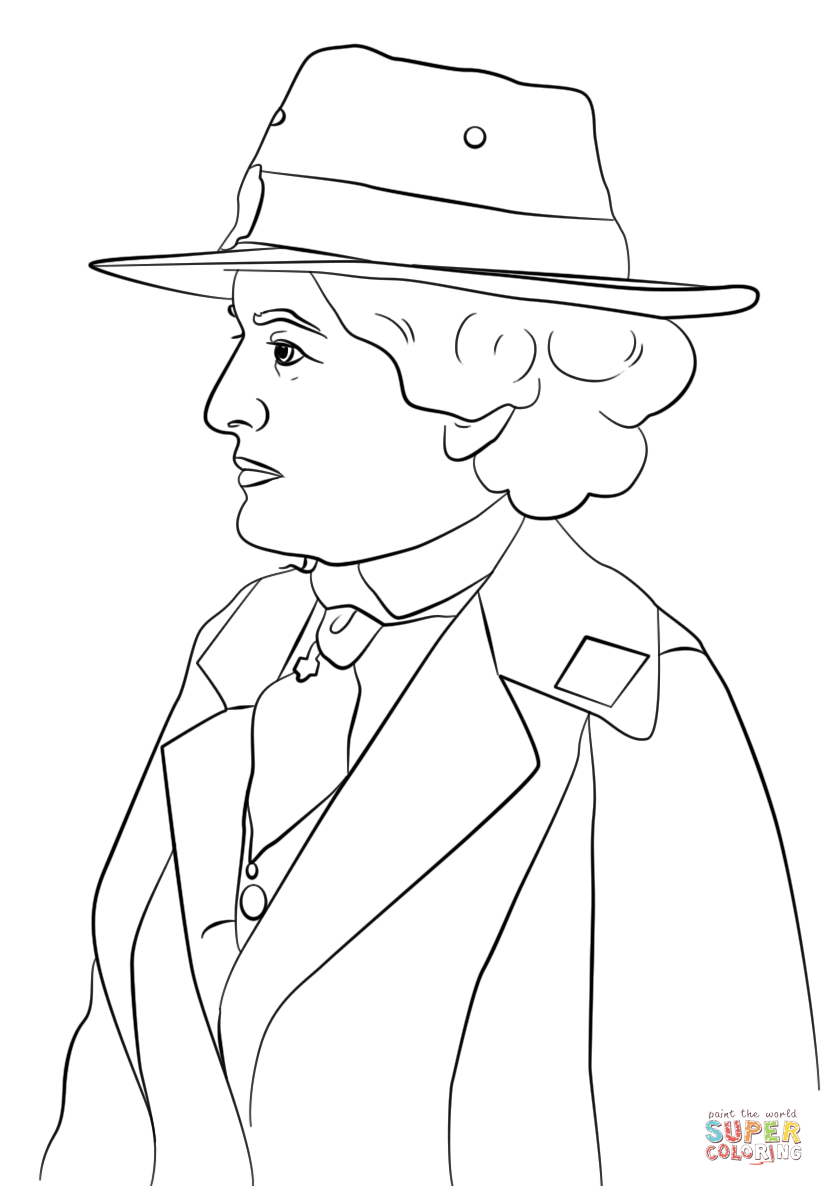 The best free Juliette coloring page images. Download from.