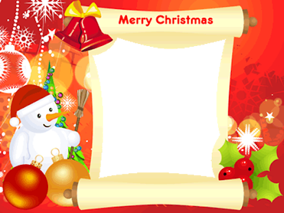 christmas border frame. red frames png all the. christmas.