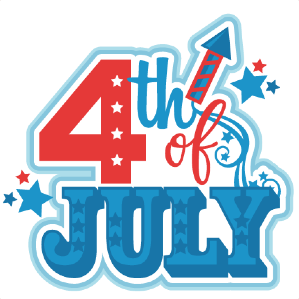 July clipart free 4 » Clipart Station.