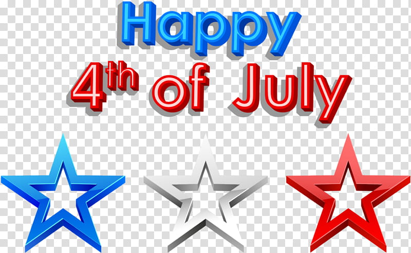 Fourth Of July, th Of July , Independence Day, Celebration.