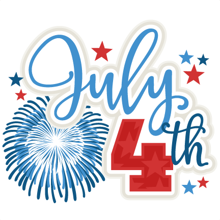July 4th clipart 20 free Cliparts | Download images on Clipground 2019