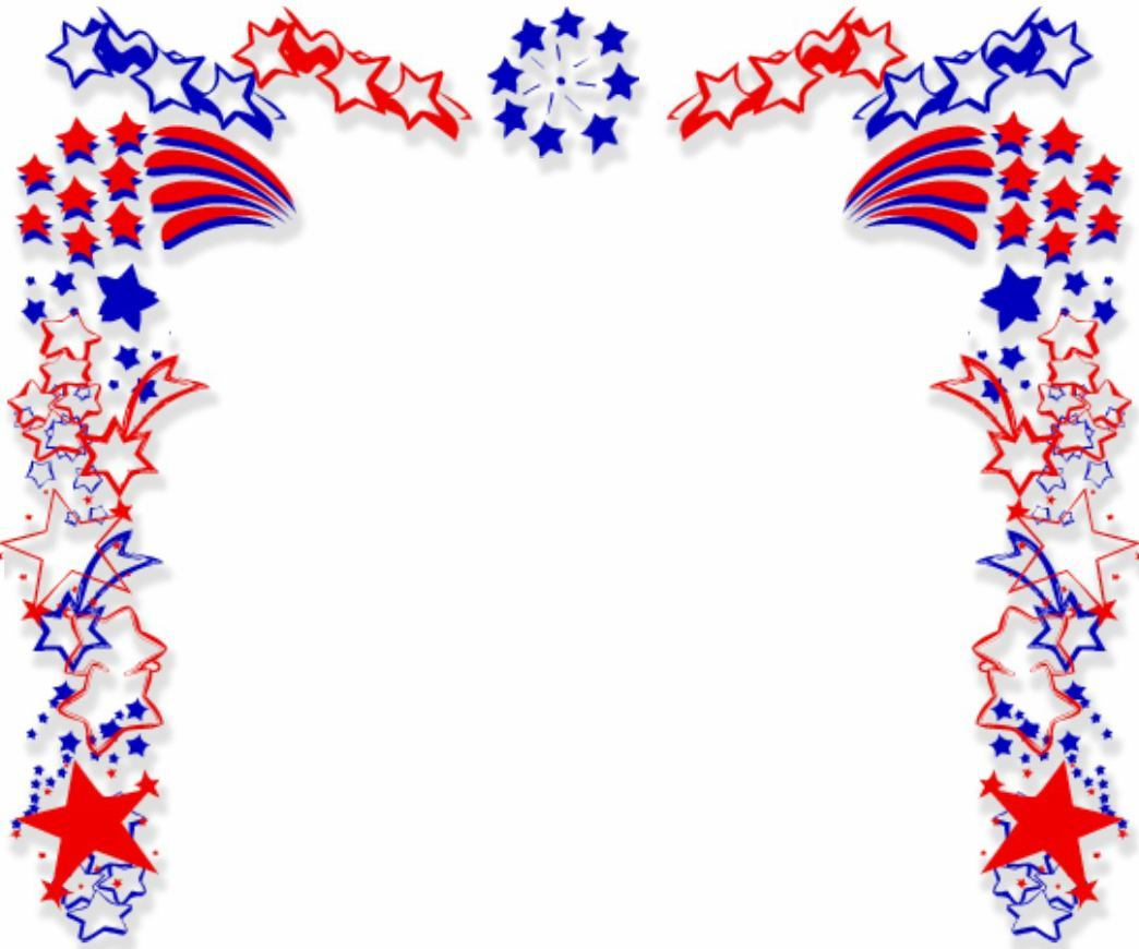 Free Free Patriotic Clipart, Download Free Clip Art, Free.