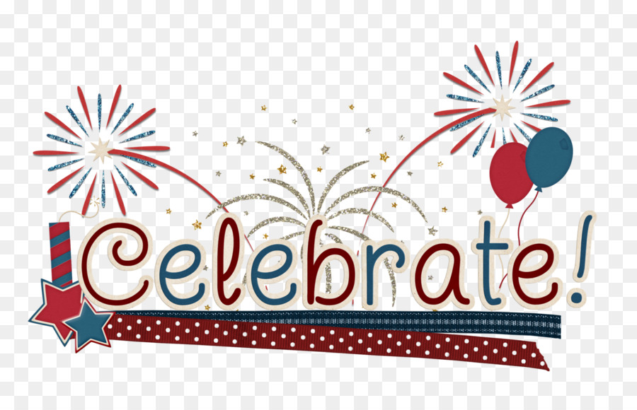 United States Independence Day Public holiday Clip art.