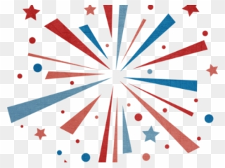 Free PNG Fourth Of July Fireworks Clip Art Download.